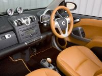 thumbnail image of Smart Fortwo