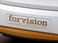 Smart Forvision Concept, 7 of 23