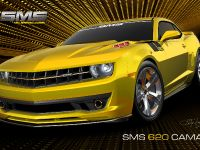 thumbnail image of SMS 620 Chevrolet Camaro