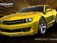 thumbnail image of SMS 620 Chevrolet Camaro