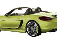 SpeedART Porsche Boxster SP81-R, 2 of 2