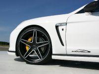 speedART Porsche Panamera PS9-300D, 4 of 5