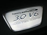 speedART Porsche Panamera PS9-300D, 5 of 5
