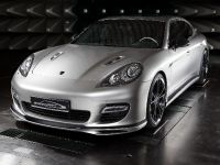 speedART Porsche Panamera PS9-650, 13 of 20