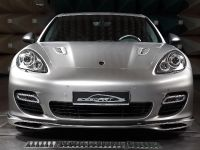 speedART Porsche Panamera PS9-650, 15 of 20