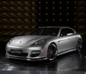 speedART Porsche Panamera PS9-650, 19 of 20
