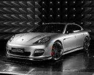 speedART Porsche Panamera PS9-650, 20 of 20