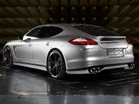 speedART Porsche Panamera PS9-650, 4 of 20