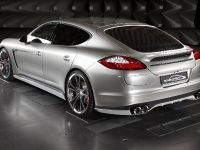 speedART Porsche Panamera PS9-650, 5 of 20