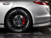 speedART Porsche Panamera PS9-650, 6 of 20