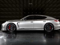 speedART Porsche Panamera PS9-650, 8 of 20