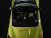 speedART SP81-R Porsche Boxster S, 15 of 19