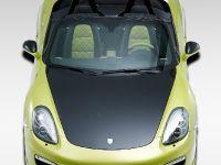 speedART SP81-R Porsche Boxster S, 19 of 19