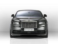 Spofec Rolls-Royce Wraith, 2 of 24