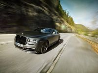 Spofec Rolls-Royce Wraith, 4 of 24