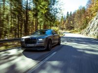 Spofec Rolls-Royce Wraith, 5 of 24