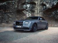 Spofec Rolls-Royce Wraith, 6 of 24