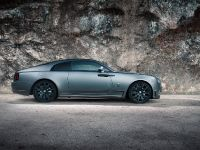 Spofec Rolls-Royce Wraith, 12 of 24