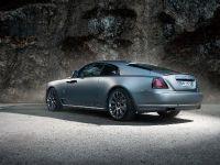 Spofec Rolls-Royce Wraith, 18 of 24