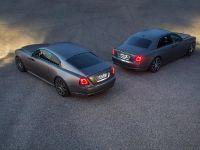 thumbnail image of Spofec Rolls-Royce Wraith