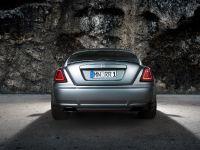 Spofec Rolls-Royce Wraith, 23 of 24