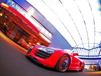 Sport Wheels Audi R8, 2 of 18