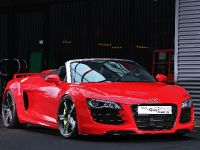 Sport Wheels Audi R8, 4 of 18