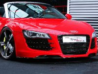 Sport Wheels Audi R8, 5 of 18