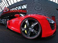 Sport Wheels Audi R8, 6 of 18