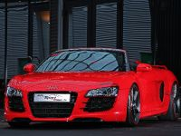 Sport Wheels Audi R8, 8 of 18