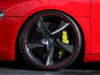 Sport Wheels Audi R8, 9 of 18