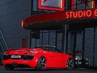 Sport Wheels Audi R8, 10 of 18