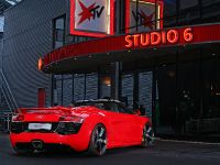 Sport Wheels Audi R8, 12 of 18