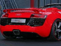 Sport Wheels Audi R8, 13 of 18