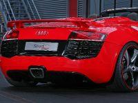 Sport Wheels Audi R8, 13 of 18
