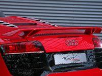 Sport Wheels Audi R8, 14 of 18