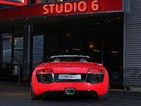 Sport Wheels Audi R8, 15 of 18