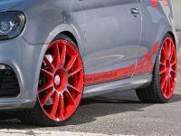 Sport-Wheels VW Golf 6 R, 5 of 19