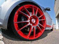 thumbnail image of Sport-Wheels VW Golf VI R