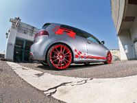 Sport-Wheels VW Golf 6 R, 9 of 19