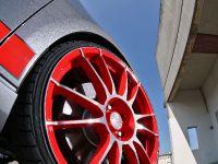 Sport-Wheels VW Golf 6 R, 10 of 19