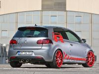 Sport-Wheels VW Golf 6 R, 11 of 19