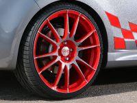 Sport-Wheels VW Golf 6 R, 14 of 19
