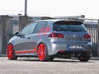 Sport-Wheels VW Golf 6 R, 16 of 19