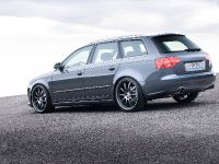 thumbnail image of Sportec Audi A4 RS300