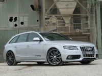Sportec Audi S4 Avant, 13 of 13