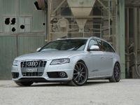 Sportec Audi S4 Avant, 12 of 13