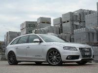 Sportec Audi S4 Avant, 10 of 13
