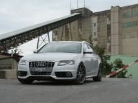 Sportec Audi S4 Avant, 9 of 13
