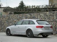 Sportec Audi S4 Avant, 8 of 13